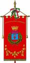 Alzano Lombardo – Bandiera