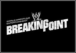 Breaking Point 2009.jpg
