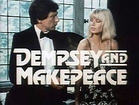 Dempsey & Makepeace.jpg