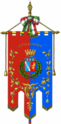 Imola – Bandiera