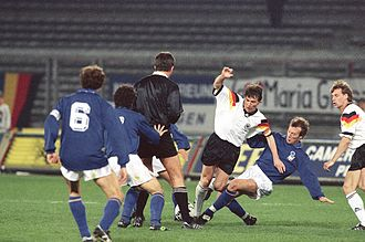Rivalità calcistica Germania-Italia - Wikipedia 6865ad143fc34