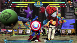 Marvelvscapcom.png