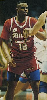 Orlando Graham - Philips Milano.jpg