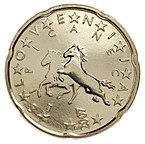 0,20 € Slovenia.jpg