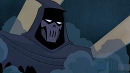 Batman la maschera del fantasma wikipedia