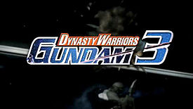 Dynasty Warriors Gundam 3.jpg