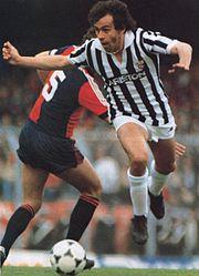 180px-Genoa_vs_Juventus_-_1984_-_Michel_