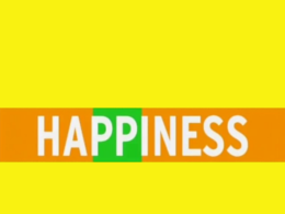 Happiness - Felicità (1998) Todd Solondz.PNG