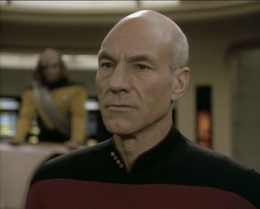 Jean-Luc Picard.png