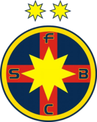 Logo FCSB.png