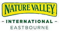 Nature valley eastbourne.jpg