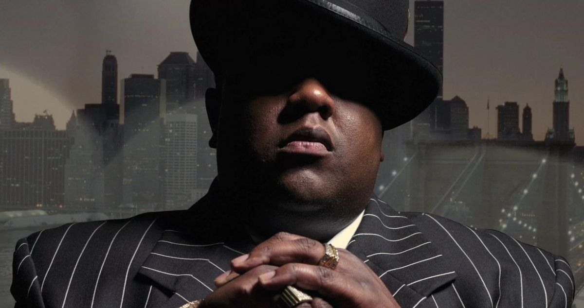 Notorious B.I.G. (film) - Wikipedia