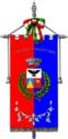 Piazzatorre – Bandiera
