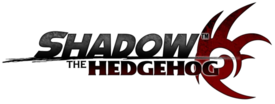 Shadow the Hedgehog Logo.png