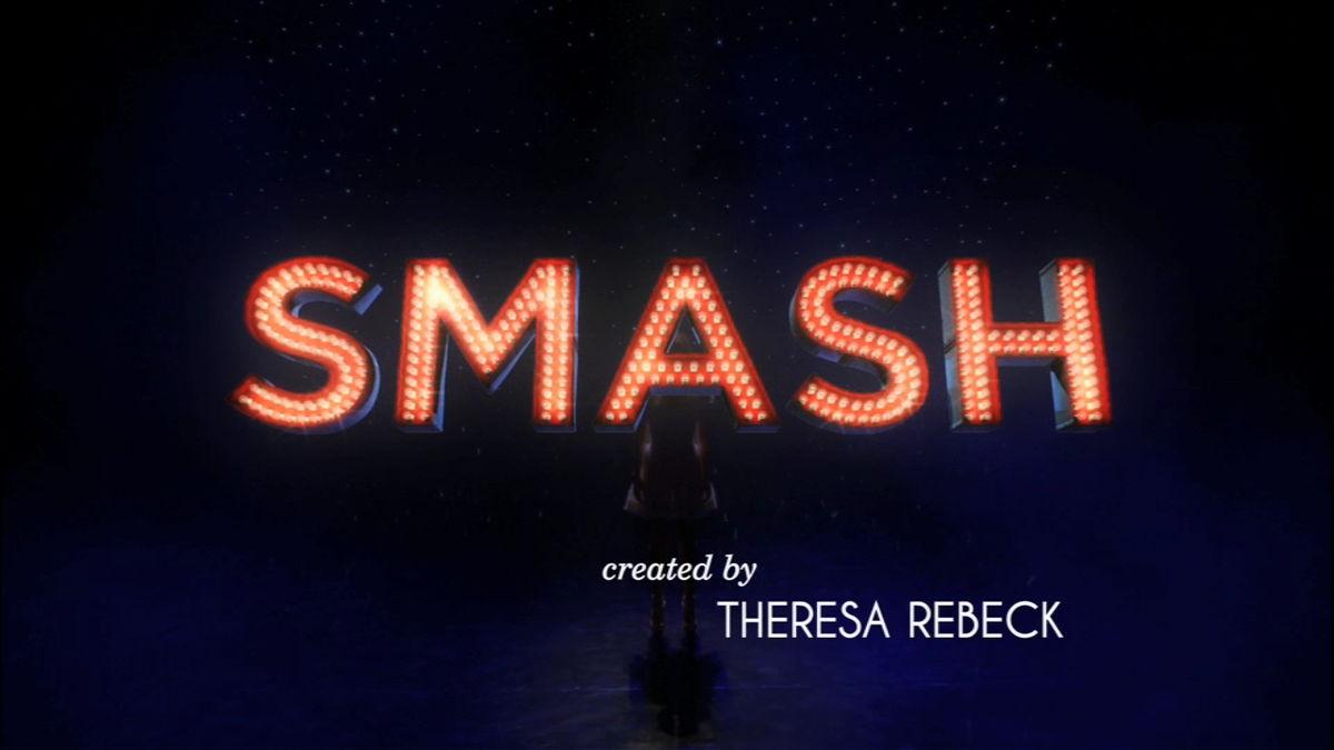 Smash (serie televisiv...