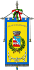 Giuggianello-Gonfalone.png