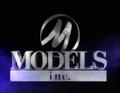 Models, Inc..png