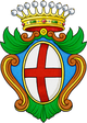 Montecchio Maggiore - Stemma