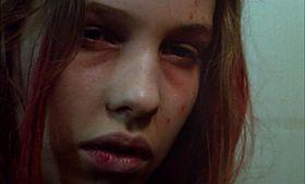 film di ragazze che si prostituiscono puttana d alto bordo