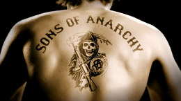 Sons of Anarchy.png