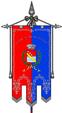Stezzano – Bandiera