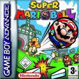 Super Mario Ball.png