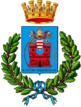 Terracina - Stemma