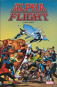 Alpha Flight (John Byrne).jpg