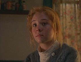 Anne shirley tv.jpg