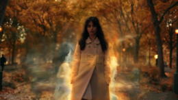 Camila Cabello - Consequences.png