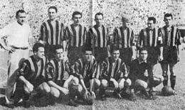 Football Club Internazionale 1951-1952.jpg
