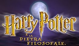 harry potter pietra filosofale pc game