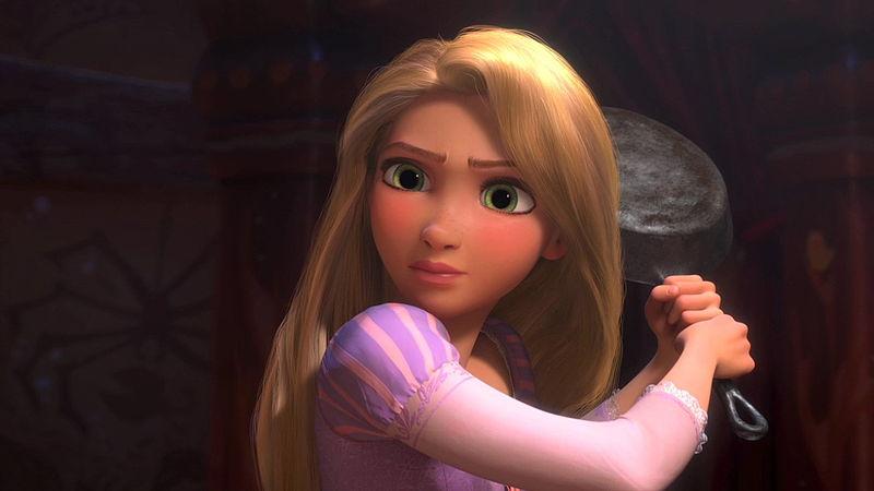 File:Rapunzel - L'intreccio della torre.jpg