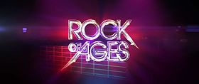 Rock of Ages film.JPG
