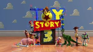 Toy Story 3  300px-Toystory3