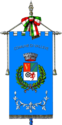 Valleve – Bandiera