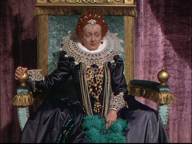 Bette Davis - The private lives of Elizabeth and Essex.png