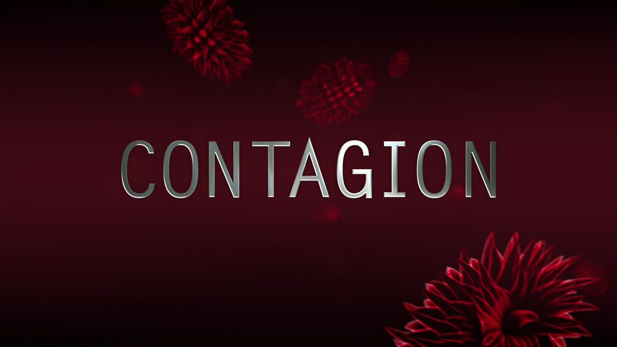 Anitdote To The Contagion: Must Read! Must Do! Everyone!--Here's An Effective Way To Guard Against The Spike Protein Contagion Caused By The Covid Vaccinated!