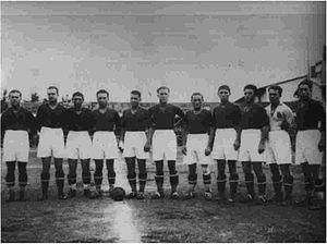 300px-Fiorentina_1929