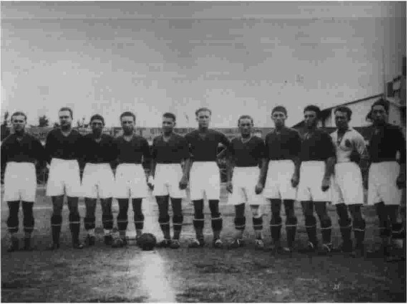 800px-Fiorentina_1929