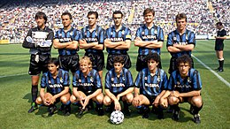 Football Club Internazionale Milano 1988-89.jpg