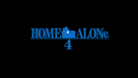 Home Alone 4.png