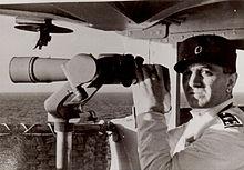 Un capitano di fregata della Regia Marina fb76df360b26