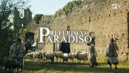 film preferisco il paradiso