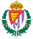 Real Valladolid.png