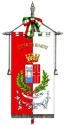 Rimini – Bandiera