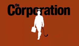 The Corporation.png