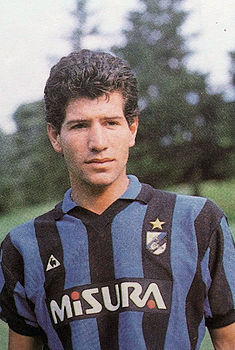 Vincenzo Scifo, Inter '87-88.jpg