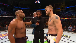 Cormier vs. Gustafsson.png