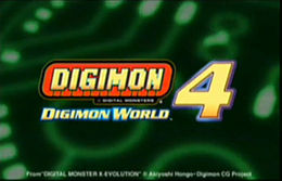 Digimon-world-4.jpg